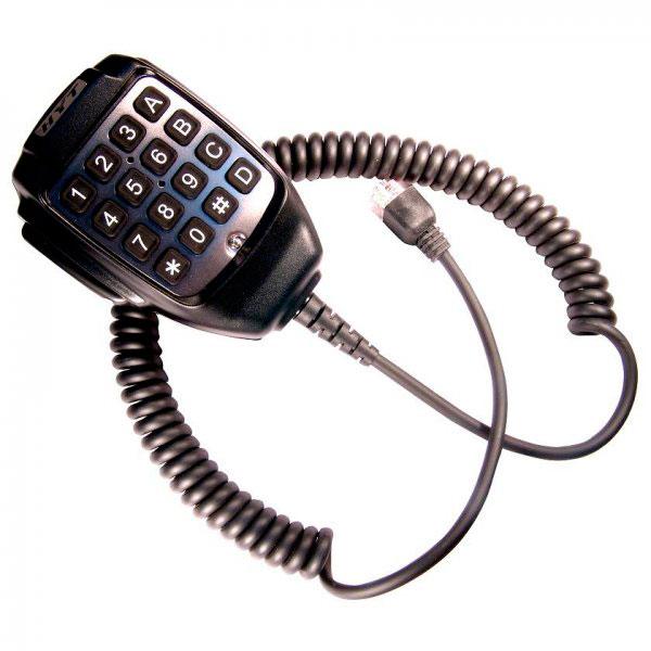 HYT TM610 | Alpha Prime Communications
