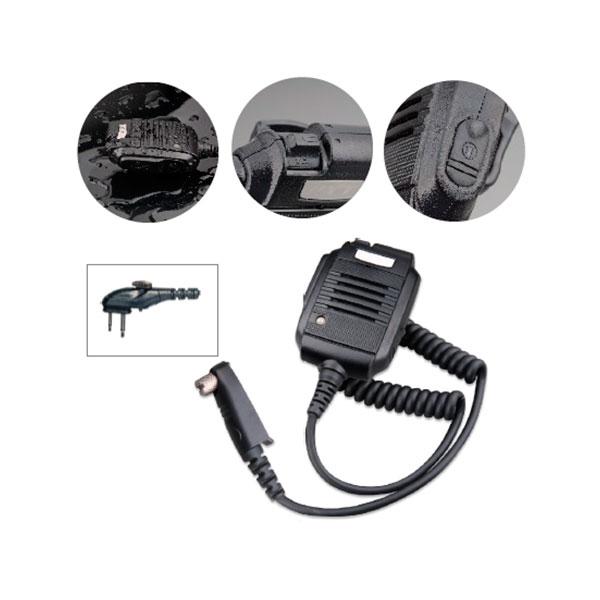 HYT TC780 | Alpha Prime Communications