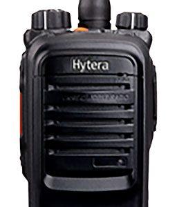 Hytera PD7 UL913