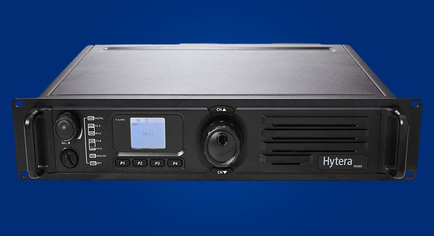Hytera RD982i