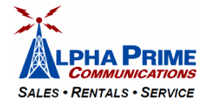 Alpha-Prime-Communications-logo