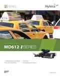Hytera MD612i Series