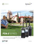 PD6i Series