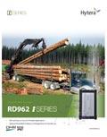 Hytera RD962i Series