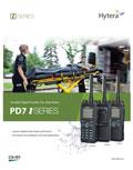 PD702i Series