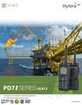 PD7i Series