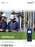 PD792i-EX Series