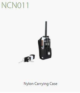 NCN011
