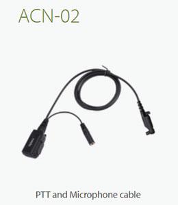ACN-02