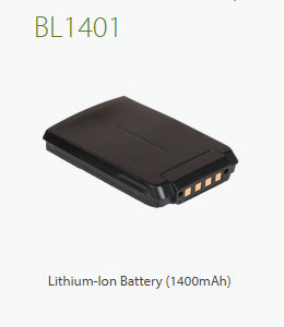 BL1401