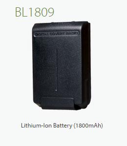 BL1809