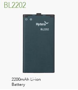 BL2202