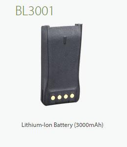 BL3001