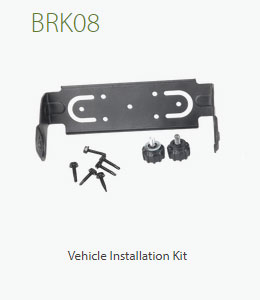 BRK08