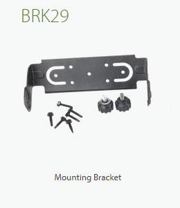 BRK29