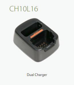 CH10L16