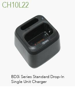 CH10L22