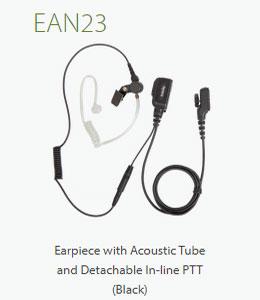 EAN23