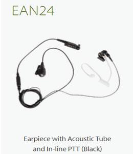 EAN24