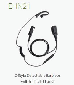 EHN21