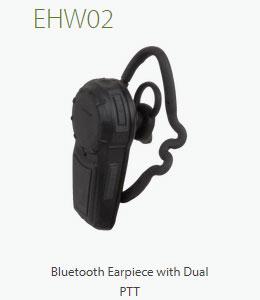 EHW02