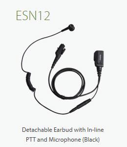ESN12