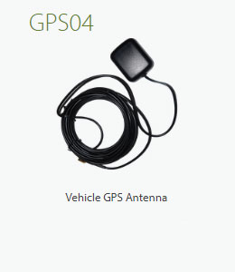 GPS04