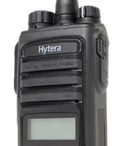 Hytera PD562i