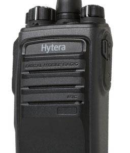 Hytera PD502i
