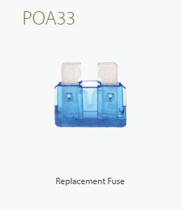 POA33