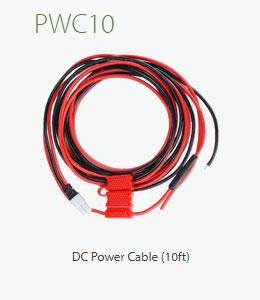 PWC10