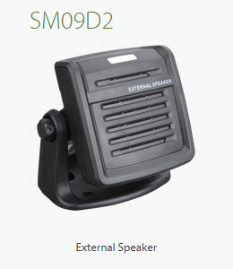 SM09D2