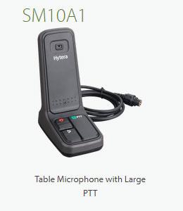 SM10A1