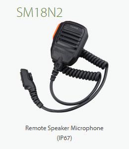 SM18N2