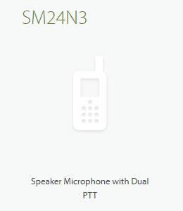 SM24N3
