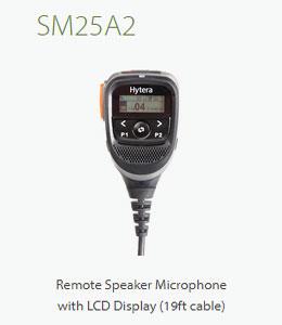 SM25A2
