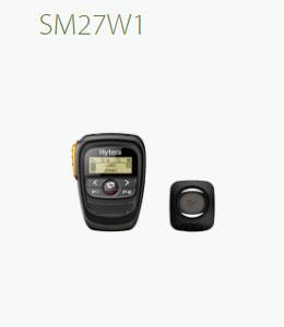 SM27W1