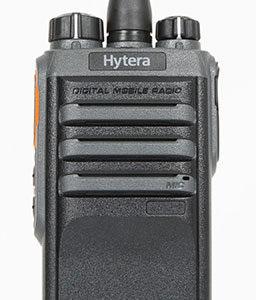Hytera PD405i