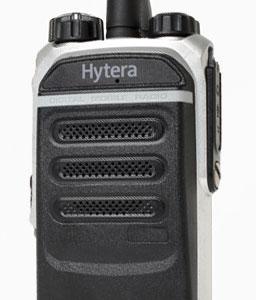 Hytera PD602i