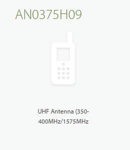 AN0375H09