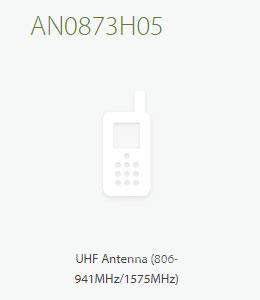 AN0873H05
