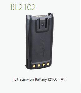 BL2102