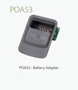 POA53