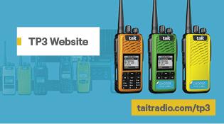 tp3 website