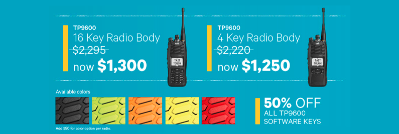 TP_Radio_Prices